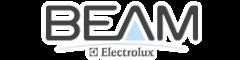 Системы пылеудаления Beam Electrolux