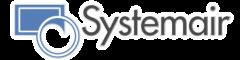Системы вентиляции Systemair