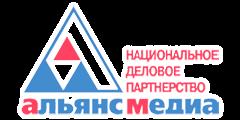 Агенство «Альянс-медиа»