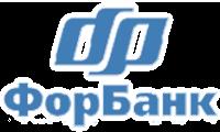 ФорБанк