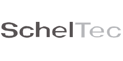 Лаборатория Scheltec AG (Шелтек АГ, Швейцария)