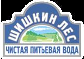 Завод питьевой воды  «Шишкин лес»