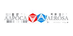 Алмазодобывающая компания «АЛРОСА»