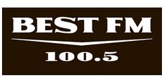 Радио BEST FM