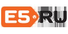Ритейлер Е5.РУ