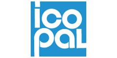 Завод ICOPAL