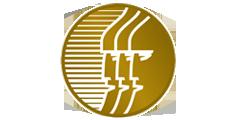 Компания «Пересвет-Инвест»