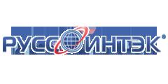 Компания «Руссинтэк»