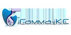 Лаборатория «Гамма-КС»