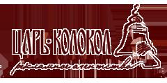 Рекламное Агенство «Царь-Колокол»