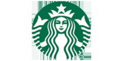 Сеть кафе «Старбакс»