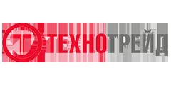 Официальный дистрибьютор Mitsubishi Electric, компания «ТЕХНОТРЕЙД»