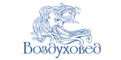 Интернет-магазин климатической техники «Воздуховед»